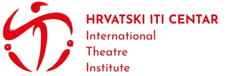 Međunarodna dramska kolonija predstavlja suvremenu kosovsku dramu i dramatičara Jetona Neziraja